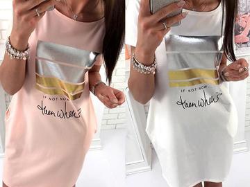 Vente avec paiement en ligne: Tee Shirt Femme Graphique T-shirts Femmes T-shirt Femmes Top