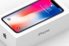 Buy Now: 12  OEM Retail Boxes for Apple iPhone X
