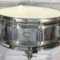 SOLD!: SOLD Rogers 5x14 Super Ten Snare Drum