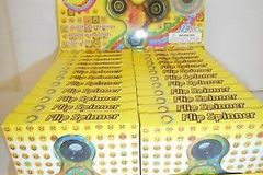 Buy Now: 150 PCS TOP BEST SELLING MIX LOT 3 IN 1 HUGE PROFIT FOR 75$