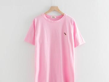 Vente avec paiement en ligne: Mode D'été Pour Femmes T Shirt Femmes Chemise T-shirt Femme