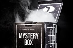 Buy Now: MYSTERY BOX! 20+ New Products!! MSRP $500+