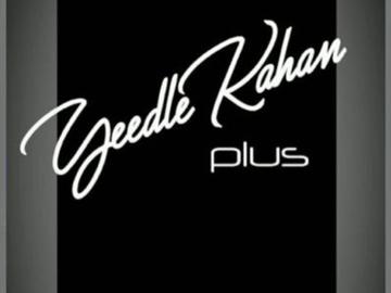 Accept Deposits Online: Yeedle Kahan Plus