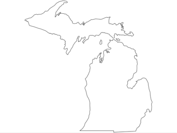 Four Credits: Ergonomics in Michigan