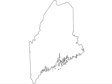 Four Credits: Ergonomics in Maine