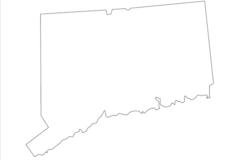 Four Credits: Ergonomics in Connecticut