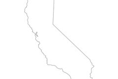 Four Credits: Ergonomics in California