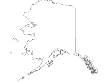 Four Credits: Ergonomics in Alaska