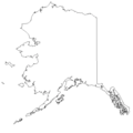 Four Credits: Ergonomics in Alaska
