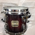 Wanted/Looking For: Gretsch Renown Maple 8x8 tom, cherry burst  $100 SOLD