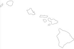 6 Credits: Nutrition in Hawaii
