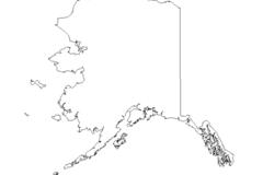 6 Credits: Nutrition in Alaska