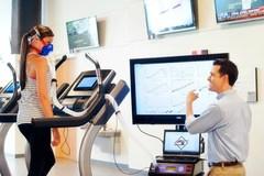 6 Credits: Metabolic Testing