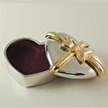 Buy Now: 250- Jewelry Trinket Boxes-- PRICE DROP $ .39 pcs!