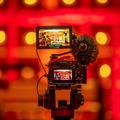 Coaching Session: Film/Editing Online Coaching