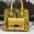 Buy Now: 3 Brand NEW Michael Kors Handbags