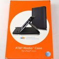 Buy Now: 10 x AT&T Modio 4G LTE Hotspot Apple iPad mini Folding Cases