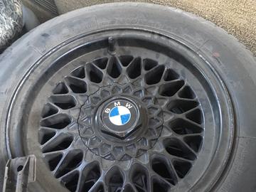 Selling: Bbs wheels