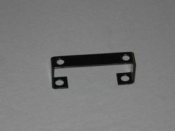 Parts Available: 101082 - ACP-22 Handle