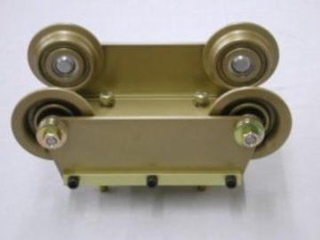 Parts Available: 101083 - ACP-52 Trolley