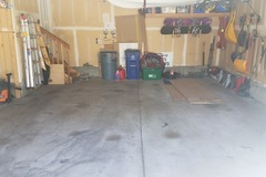 Daily: Residential Garage - Aurora (Daily rate)