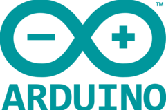 Learn a skill (one-on-one): Arduino 101
