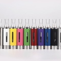 Buy Now: Evod mt3 vaporizer blister kit