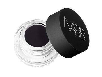 Venta: Eyeliner Eye Paint NARS - Black Valle