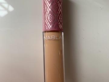 Venta: Corrector Nabla
