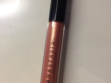 Venta: Lipgloss Parfait de Anastassi Beverly Hills