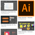 Learn a skill (one-on-one): Adobe Illustrator learn / service