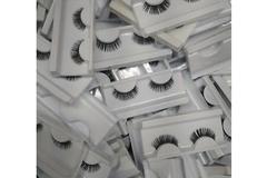 Buy Now: 200 ASSORTED styles BH Cosmetics Studio pro LASHES + ADHESIVE