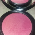 Venta: Pink Peony de Bobbi Brown