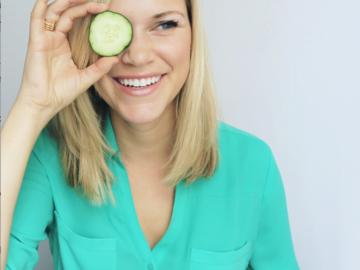 Ten Credits: Nutrition Myth Busting