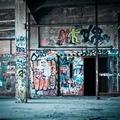 Events priced per-person: Graffiti Workshop