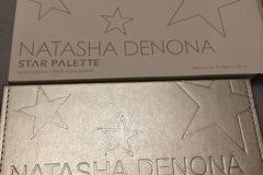 Venta: Paleta Star Natasha Denona