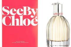 "Buscando: Busco perfume ""see by Chloe"""