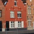 .: Restauratie, Renovatie & Uitbreidingen - Architect - Brugge
