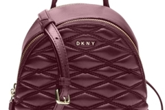 Buy Now: DKNY Designer handbags. Like New. MSRP $1,062.00