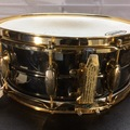 Selling with online payment or cash/check/money order/cash app/Venmo: Tama Simon Phillips Gladiator Signature Snare Drum price lowered