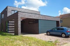 .: Zin-architecten - Leuven