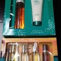Buy Now: 130 Piece Juicy Couture Paris Hilton Perfume Brookstone