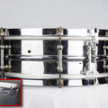 "SOLD!: SOLD! 1923 Ludwig Theatre Model Snare  5""x15"""