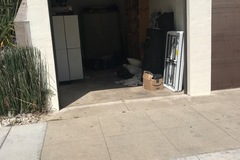 Monthly Rentals (Owner approval required): Santa Monica CA, Private, Garage Parking Minutes From Beach