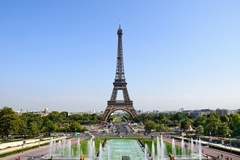 Offre de service: Resume Review - Need help applying for a job in France?