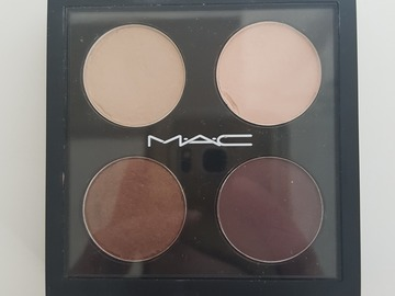 Venta: Paleta sombras MAC