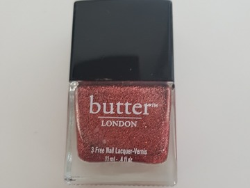Venta: Esmalte Rosie Lee Butter London