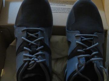 Vente: Chaussures sport neuves Merrell hommes