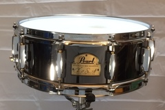 SOLD!: SOLD! Pearl Chad Smith Signature Snare Drum, $150 obo