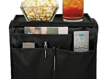 Buy Now: 100 - Armrest Organizers, Bottle Openers and And Golf Pens